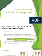 Clasificarea_datelor_cu_care_lucreaza_algoritmii