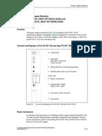 pdf-6ES7407-0KA01-0AA0.pdf
