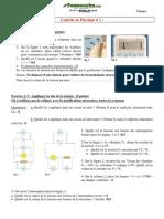 EVALUATION PHYSIQUES-CHIMIE.pdf