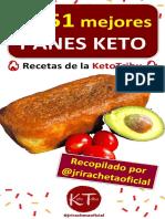 E-book-Keto-Panes.pdf