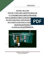 Suport curs RADTI_RADTP_RADTA IMSP.pdf