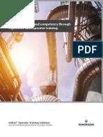 brochure-deltav-operator-training-solutions-en-1595018