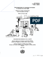 203.2-94ED-12082.pdf