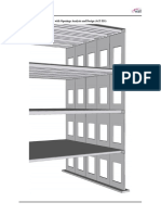Multi-Story-Tilt-Up-Wall-with-Openings-Panel-Analysis-Design-ACI551