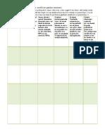 Fisa-2.3-identificare_evaluare_alternativa (1)