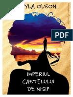 Kayla Olson - Imperiul castelului de nisip #1.0~5.docx