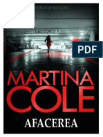 Martina Cole - Afacerea #1.0~5.docx