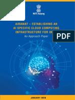 AIRAWAT_Approach_Paper.pdf
