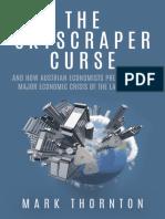 Skyscraper Curse.pdf