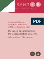 Du_sens_a_la_signification_-_Ana-Maria_Cozma_Abdelhadi_Bellachhab_Marion_Pescheux.pdf