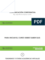 Instructivo Comunicación Corporativa 2.pdf