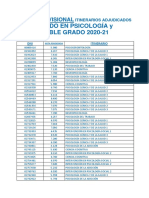 29-2020-05-13-13 mayoLISTADO PROVISIONAL ITINERARIOS ADJUDICADOS (1)