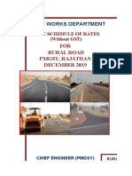 Unified_BSR_Rural_Road__PMGSY__Rajasthan_20_December_2019.xlsx