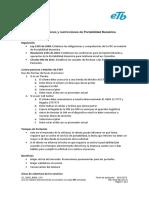 Condiciones-y-restricciones-portabilidad-numerica.pdf