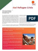 global_refugee_crisis