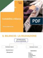 Slides_corso base contabilità