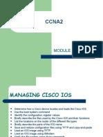 CCNA2 Module 5.ppt