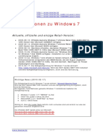 Windows7_FAQ_2010-03-13