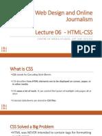 HTML - CSS - Input Forms.pdf