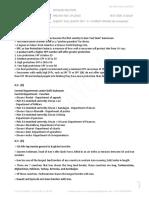 Test-29 (Full Length Test-5)(2020) A IAS Prayojan