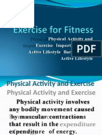 exerciseforfitness-180906121752-converted