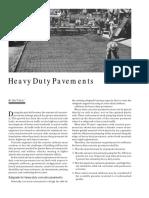 Concrete Construction Article PDF- Heavy Duty Pavements.pdf