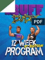 BUFF DUDES 12 WEEK PROGRAM.pdf