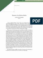 Dialnet-RespuestaALuisMartinezRoldan-142211.pdf