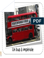 bus-anglais