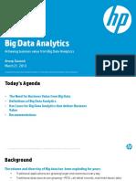 Asian_CEO_Forum-HP-Data_Analytics