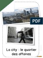 la-city-