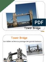 tower-Bridgebg