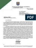Gemenii PDF