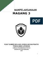919393Buku Pedoman Magang 3 UPGRIS 2019.docx