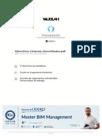 wuolah-free-Ejercicios-Uniones-Atornilladas.pdf