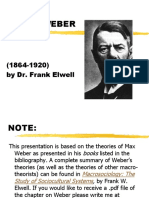 101774945-Weber-Max-Social-theory-by-Frank-Elwell.pdf