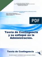 6_Teoria-de-la-Contingencia.pptx