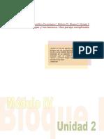 UD2_M4_CITE (1)