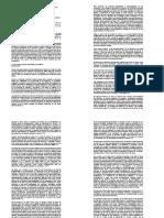 Michel Foucault y el relato policial en el debate Modernidad _ Postmodernidad