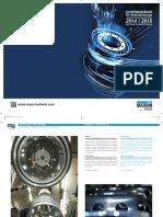 Maxion Wheels Truck Catalogue 2014_2015 (3MB).pdf