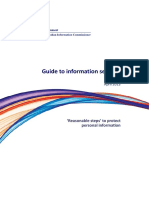 information-security-guide-2013_WEB.pdf
