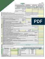 201936173129323STFE-Return-16-17.pdf