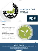 Introduction-to-LEED.pdf
