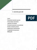 Acalovschi-Partea_1_p.(11-31)
