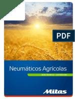 mitas_agri_databook_es_13th.pdf
