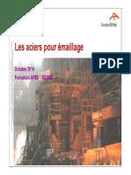1-Acier-Emaillage-Philippe-Gousselot-APEV-Octobre-2014