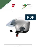 SK4000_User-guide_SP