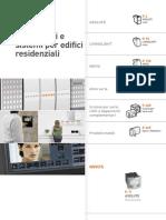 BTicino - Edifici Residenziali.pdf