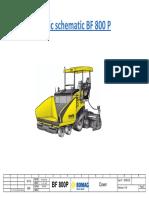 BF 800P Finally schematic 03_08_12 -1_8549