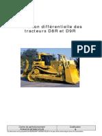 edoc.pub_283-s-direction-differentielle-d8r-d9r (1).pdf